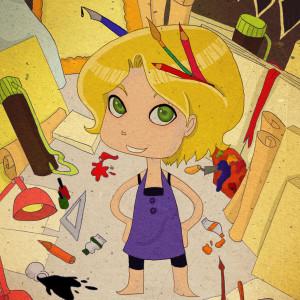 Art-Eli's Profile Picture