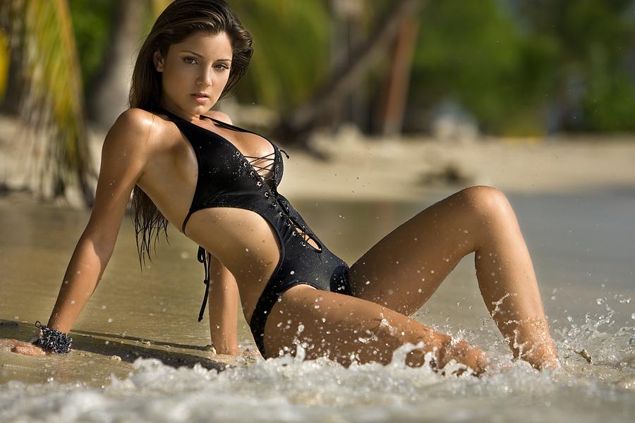 скачать с торрента сборник фото топ самых красивых девушек