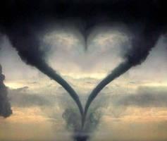 Heart by VampireSchulz
