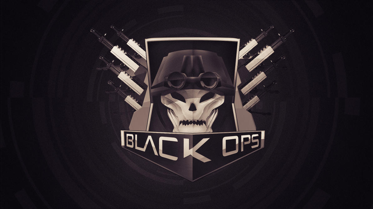 Black ops 2 by therottzarts on deviantart black ops 2 by therottzarts biocorpaavc