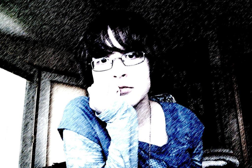 catfreak312's Profile Picture
