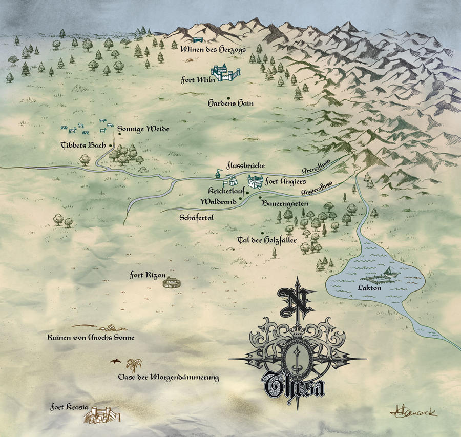The Demon Cycle Saga A Roleplay On Roleplaygateway