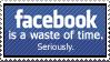wastebook by Cherry-sama