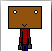 8-Bitleryman by randomman55