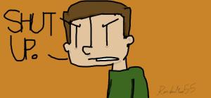 randomman55's Profile Picture