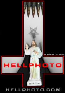 hellphoto's Profile Picture