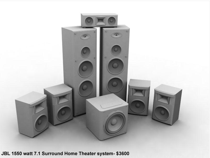 7 1 surround sound by todd587 on deviantart. Black Bedroom Furniture Sets. Home Design Ideas