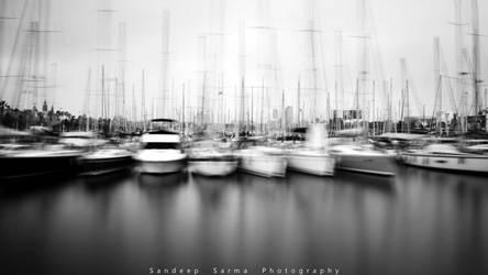 blur by sandeepsarma