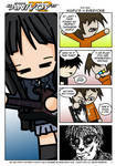 Anivoy T2 Pilot: K-On by anivoy