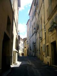 la rue by sweet-frog