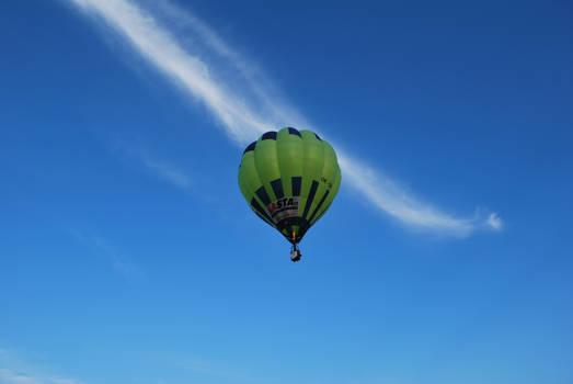 balloon i.