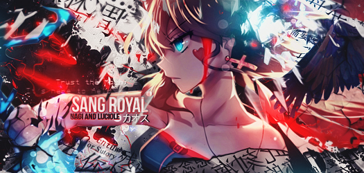 >>>Dyna'Dyna-Prod. (FIN) - Page 36 _sang_royal__by_luciole_snk-daqxqbl