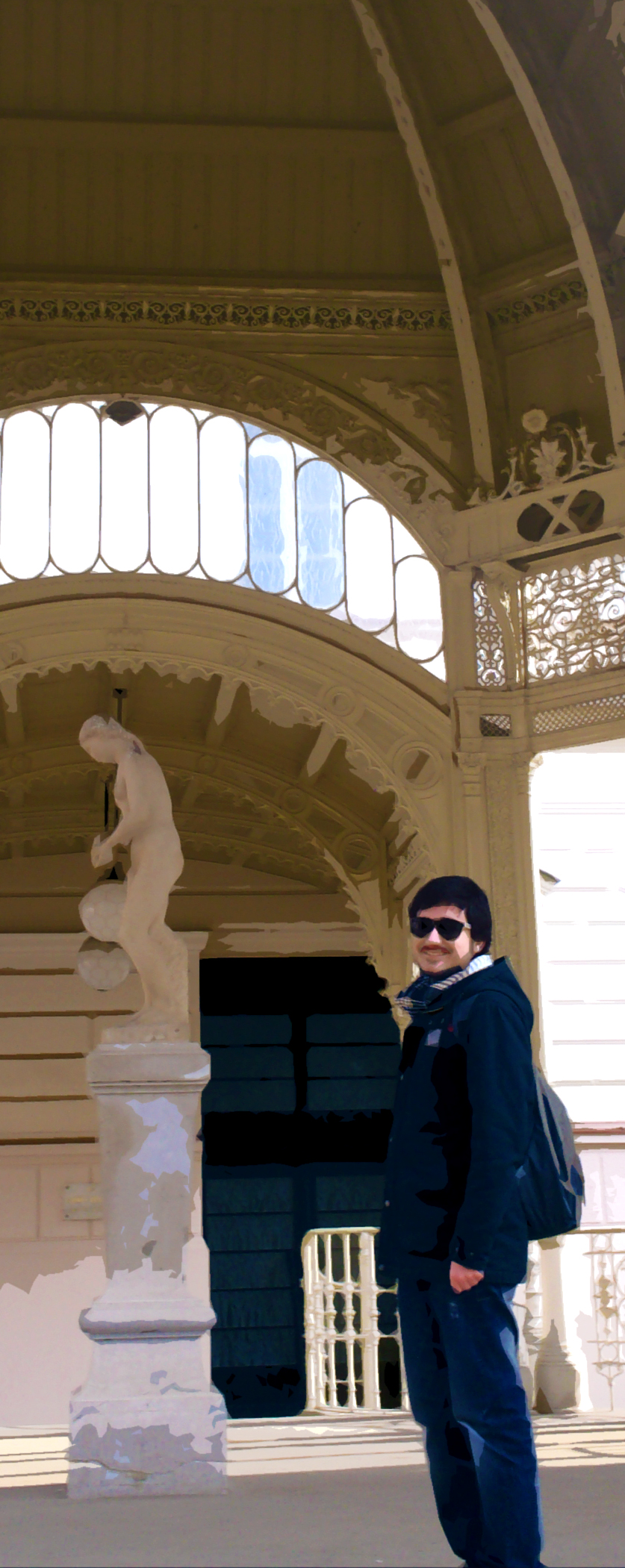 miguelazevedo's Profile Picture
