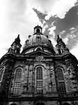 frauenkirche.02