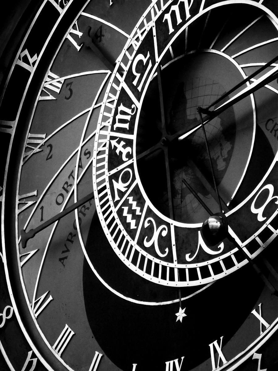 orloj by miguelazevedo