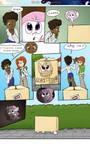 Birth-of-equestria- page 14