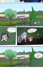 BOE page 15
