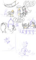Twiliversary Page 1