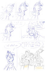 Twiliversary page 2