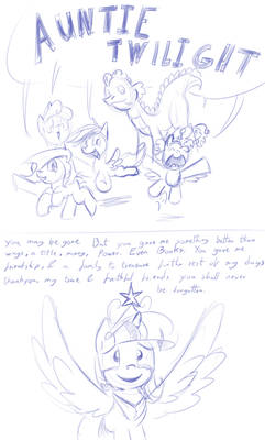 Twiliversary Page 4