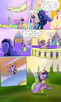 Twiliversary colour Page 1