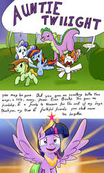 Twiliversary Colour page 4 by Shieltar