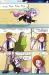Boe Page 21
