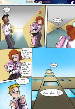 BOE Page 24