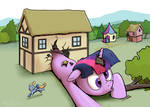 Giant Twilight - page2