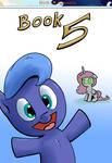 BOE book5 01