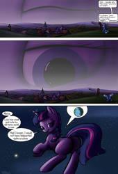 Giant Twilight 17