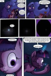 Giant Twilight 36
