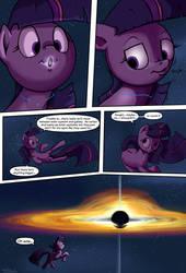 Giant Twilight 37