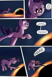 Giant Twilight 38