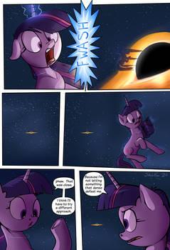 Giant Twilight 39