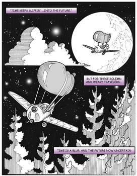 003 - Moonscape