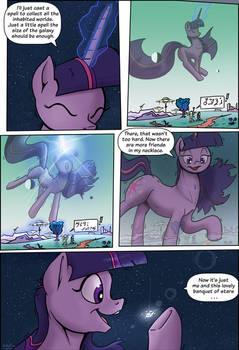 Giant Twilight 54