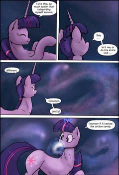 Giant Twilight 55b