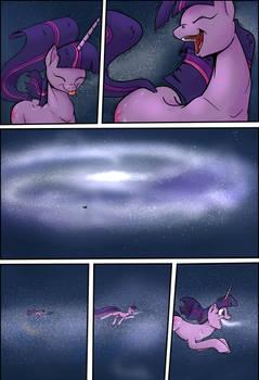 Giant Twilight 56