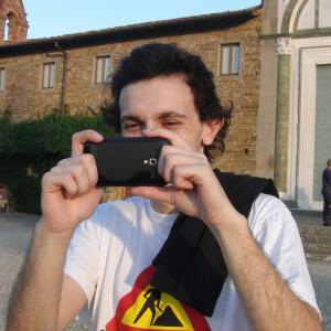 gabrielpoca's Profile Picture
