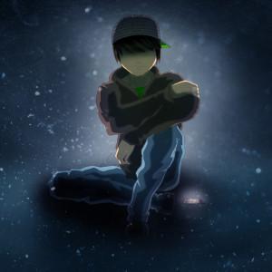 Reapr38's Profile Picture