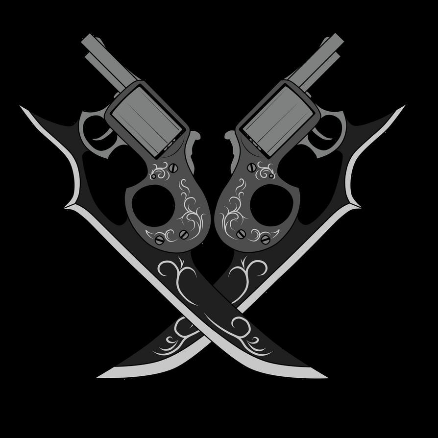 HCL2  CS Bin — Roleplayer Guild