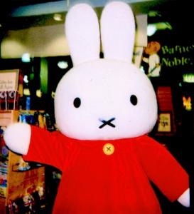ShikamaCHU's Profile Picture