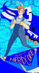 GO GO BLUE RANGER