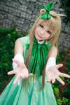 Love Live! - Start:Dash!! Minami Kotori