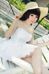 Ore no Imouto - Summer Kuroneko