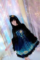 Lolita - Aoi Star by Xeno-Photography