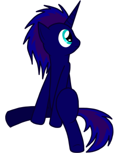Silverweed91's Profile Picture