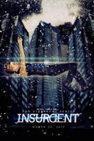 Insurgent-poster-manip by Watsoz