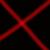 X by Manglenn